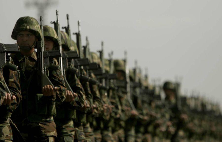 Askere yasal zırh geliyor: Soruşturmalar izne tabi olacak