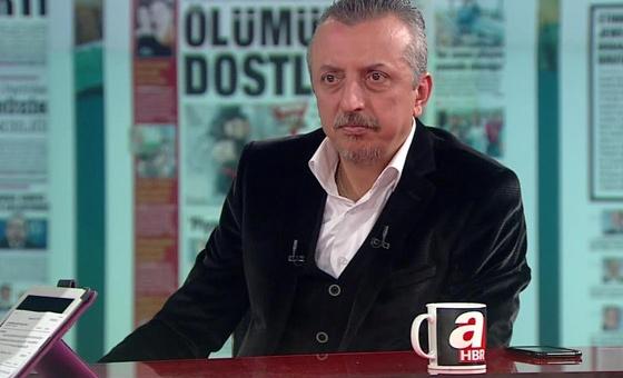 Yandaşlar Erdoğan'dan işareti aldı: İHH paralel oluşum