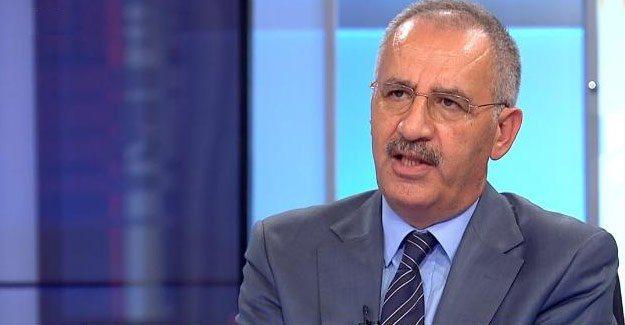 'Kılıçdaroğlu'na suikast düzenlenecek' iddiası