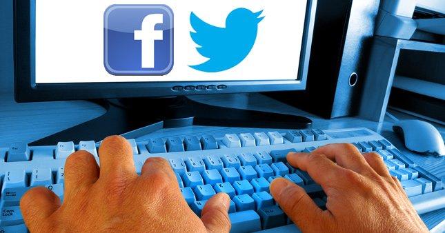 Ege Üniversitesi Rektörlüğü akademisyenlerin sosyal medya hesaplarını istedi