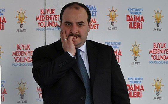 Erdoğan'ın başdanışmanı Varank, Büyükelçilik ünvanı ile hangi hakları kazandı?