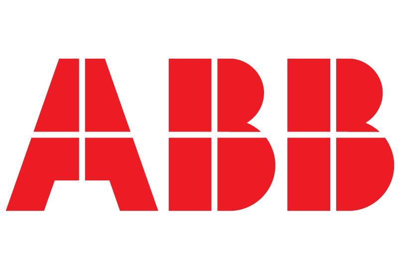 ABB'nin tüm fabrikalarında işçiler şalteri indirdi