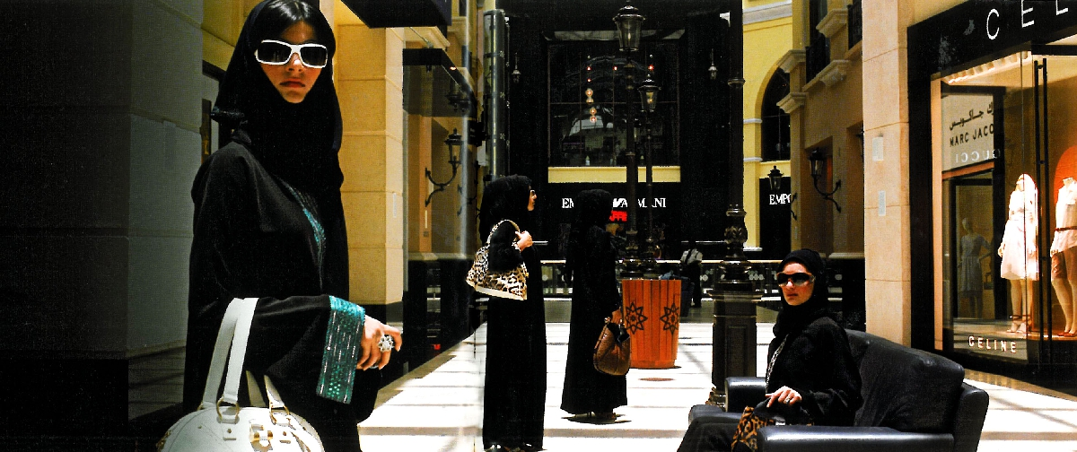 Kalkınma Bakanlığı'ndan 'Müslüman dostu turizm'