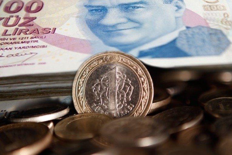 AKP asgari ücret zammını geri alıyor