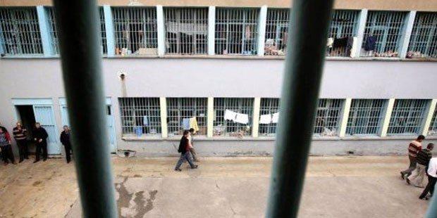 Çocuk Cezaevi'nde dayak skandalı: Gizlilik olmadığı halde görüntüler verilmiyor