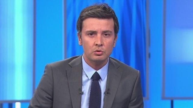 TRT'nin 278 bin lira maaşlı spikeri konuştu