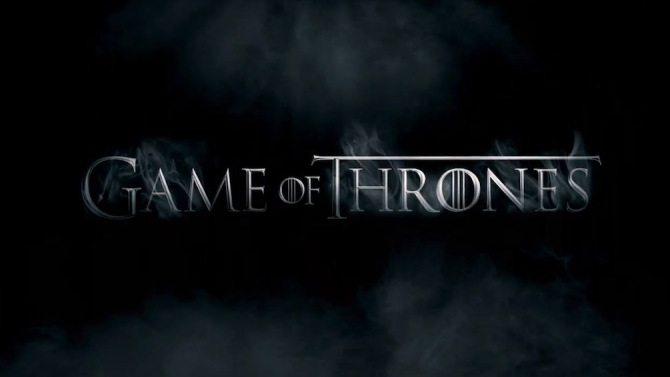 Game of Thrones dizi sitelerinden kaldırılıyor