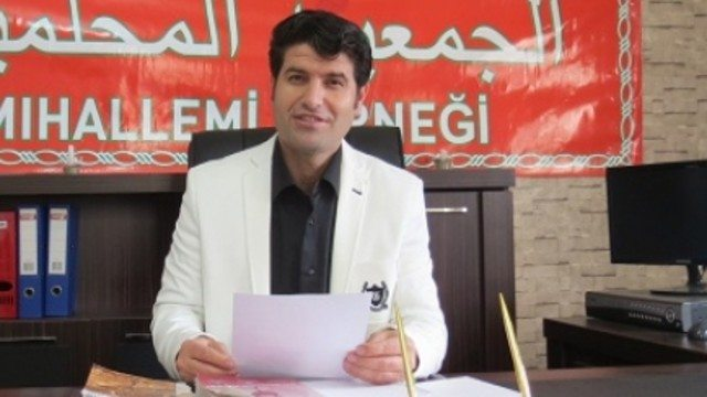 HDP'li vekilden Hac teklifi!