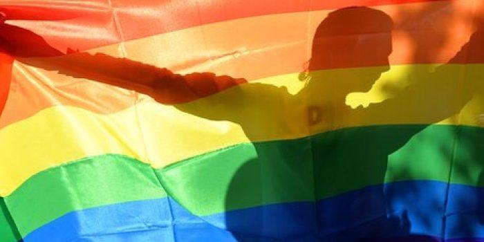 Almanya'dan 'üçüncü cinsiyet'i tanıma kararı