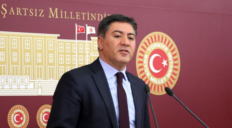 Erdoğan'ın 'diploma' imdadına CHP yetişti!