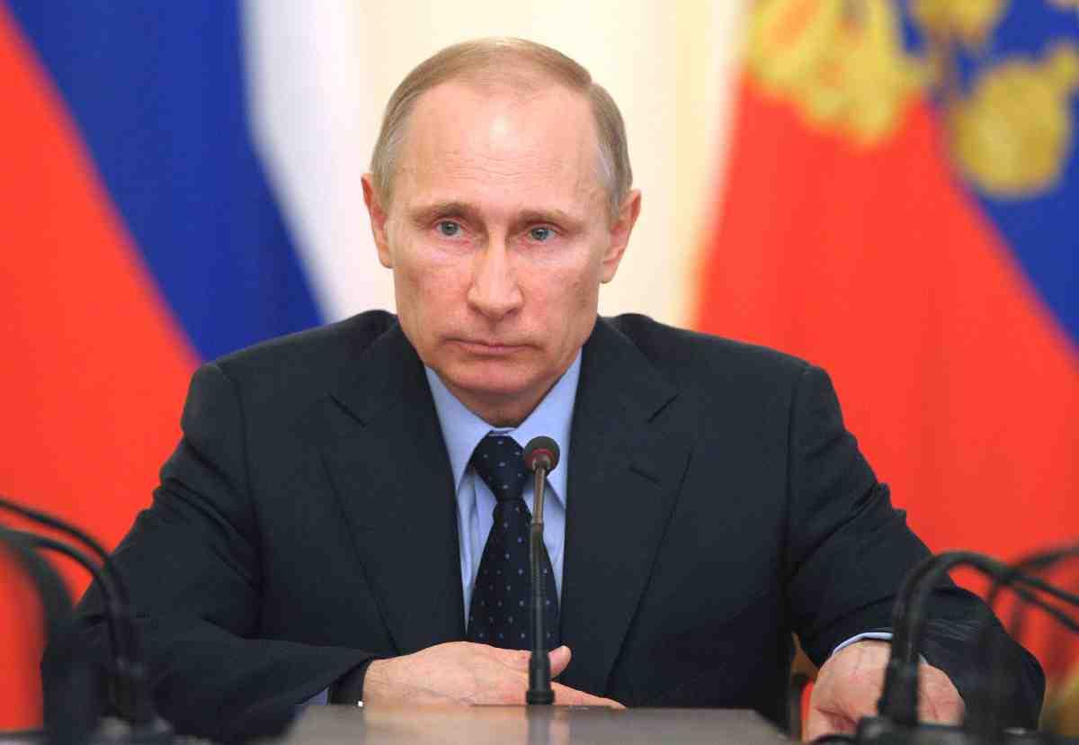 NATO saldırgan söylem ve eylemlerini artırıyor