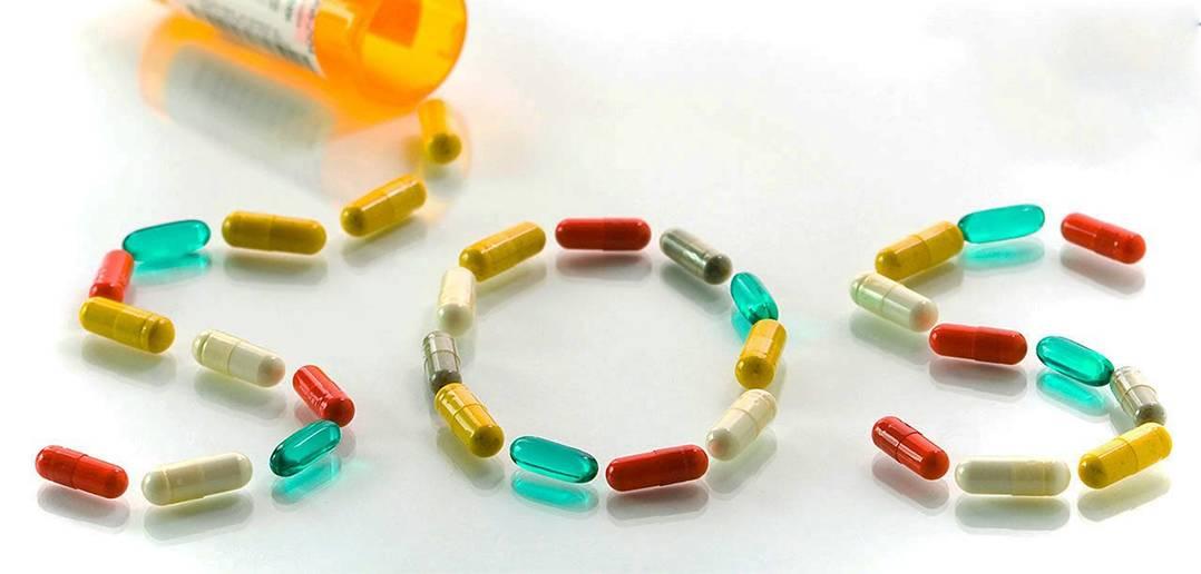 Antibiyotikler olmadığında: İnsanlığa en yakın tehdit