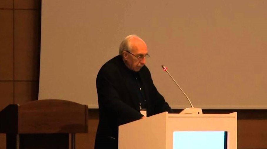 'Sezaryen' açıklamasına bir tepki de İstanbul Tabip Odası Başkanı'ndan