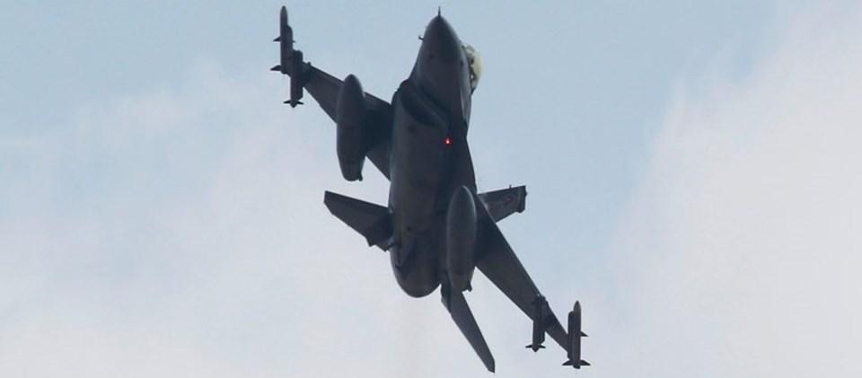Angajman kurallarına 'NATO ayarı'