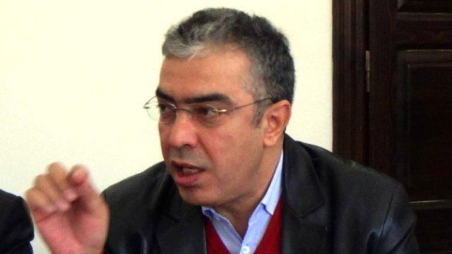 Cumhurbaşkanı Başdanışmanı: Yeni Anayasa'da Atatürk'e atıf yapılmayacak!