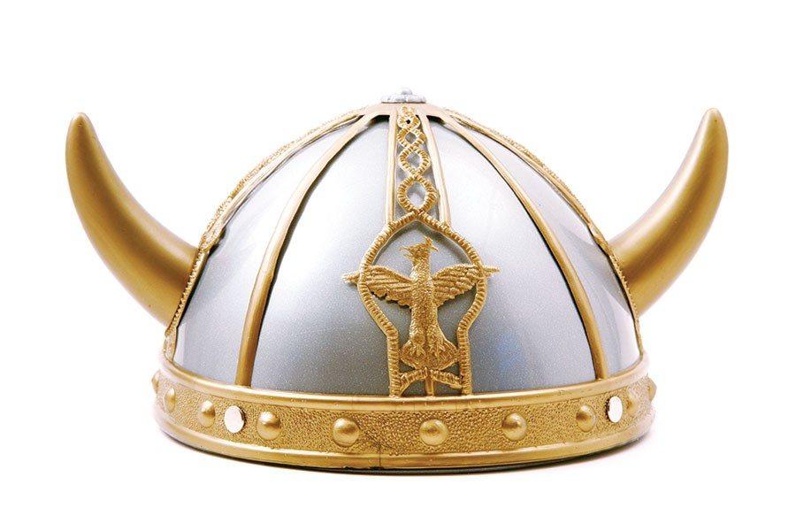 VİDEO | Vikingler'e ait en büyük altın hazinesi bulundu