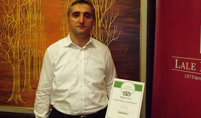 AKP İstanbul İl Başkanı'nın kardeşi gözaltında