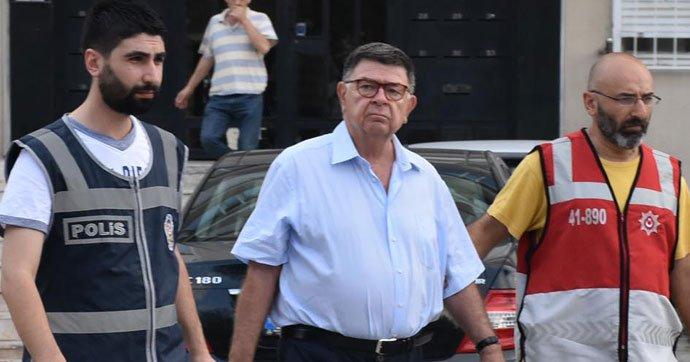 'Eski' Zaman'a operasyon: 47 kişiye gözaltı kararı