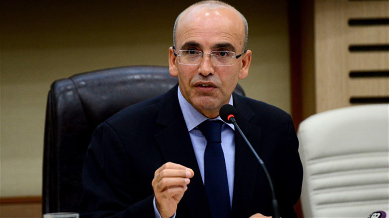 AKP'den Moody's çarkı: Not indirimini ciddiye alıyoruz