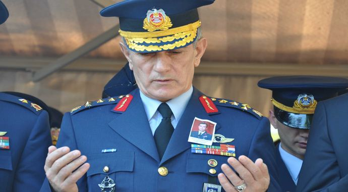 2 generale