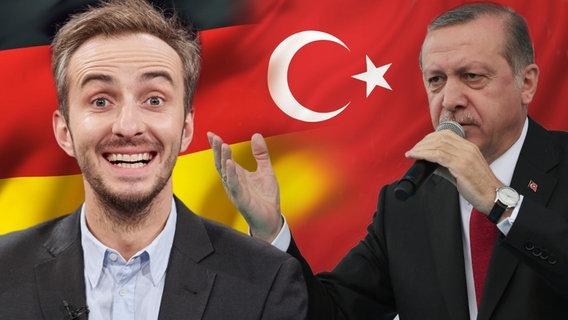 Erdoğan'ın Almanya'daki avukatı görevinden çekildi