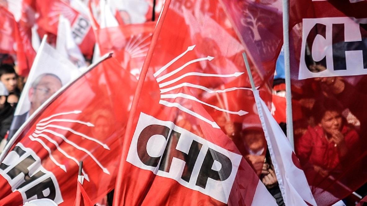 CHP'den yeni miting kararı
