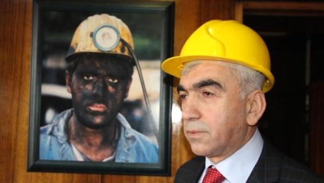 RÖPORTAJ | Zonguldak Gezi'ye benzemez, hükümetin başına yıkarız!