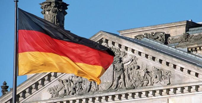 Almanya Peşmerge'den desteği çekti