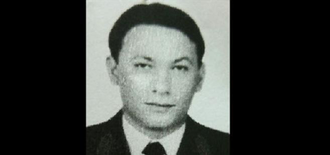 Kardeşi açığa alınan başçavuş intihar etti