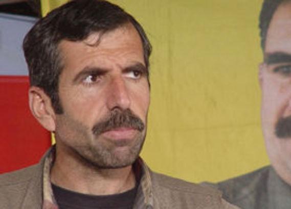 AA'nın flaş iddiası: PKK'nin üst düzey yöneticisi Bahoz Erdal öldürüldü