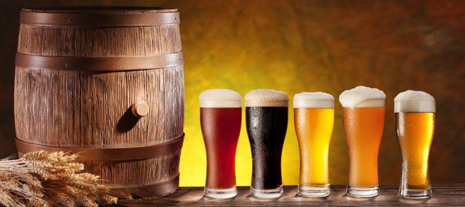 Bira ve Malt Üreticileri Derneği'nden Resmi Gazete'de yayınlanan tebliğle ilgili açıklama