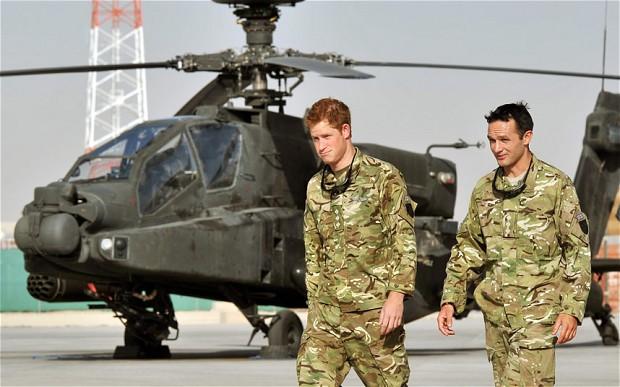 İngiliz gazeteden flaş 15 Temmuz iddiası: Askeri operasyon hazırdı