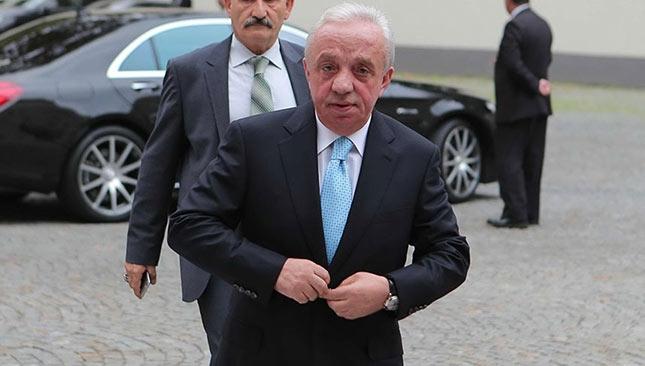Devlet Cengiz Holding 'özerklik' mi ilan etti: AYM kararı uygulanmıyor