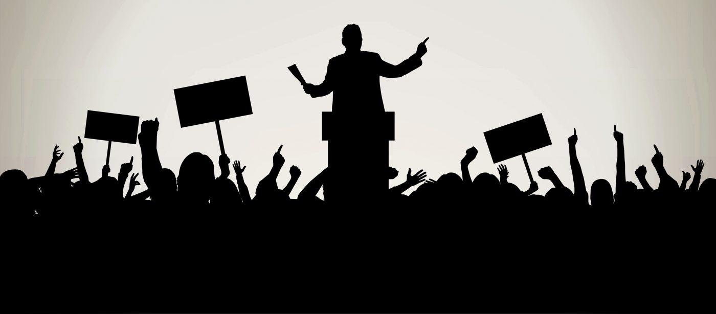 ''Demokratik'' aklanma…