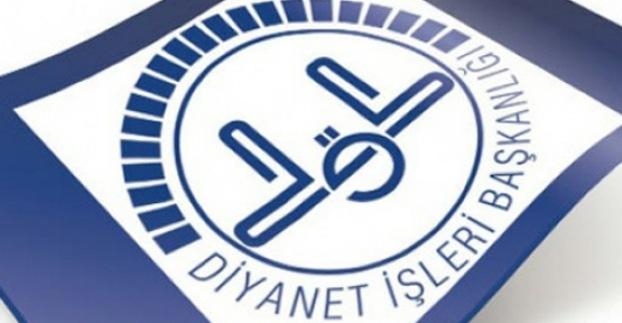 Diyanet'ten 'faiz' iddialarına ilişkin açıklama