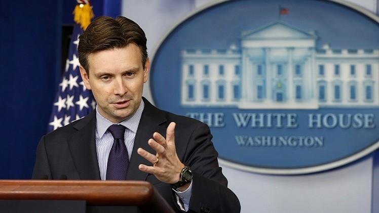 ABD'den'darbe girişimini ABD'li general yönetti' iddiasına yanıt