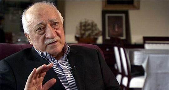 SGK, Gülen'e 155 bin lira borç çıkardı