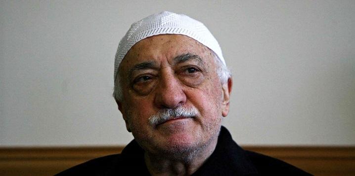 Gülen başka ülkeye taşınacak iddiası: