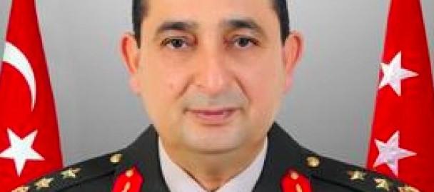 SON DAKİKA | GATA Haydarpaşa Hastanesi komutanı da gözaltına alındı