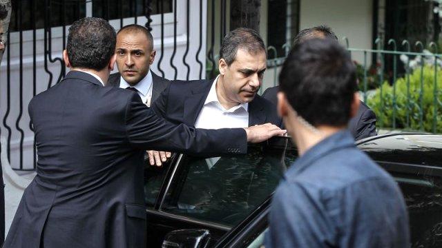 Hakan Fidan'ın Erdoğan'a neden haber veremediği belli oldu