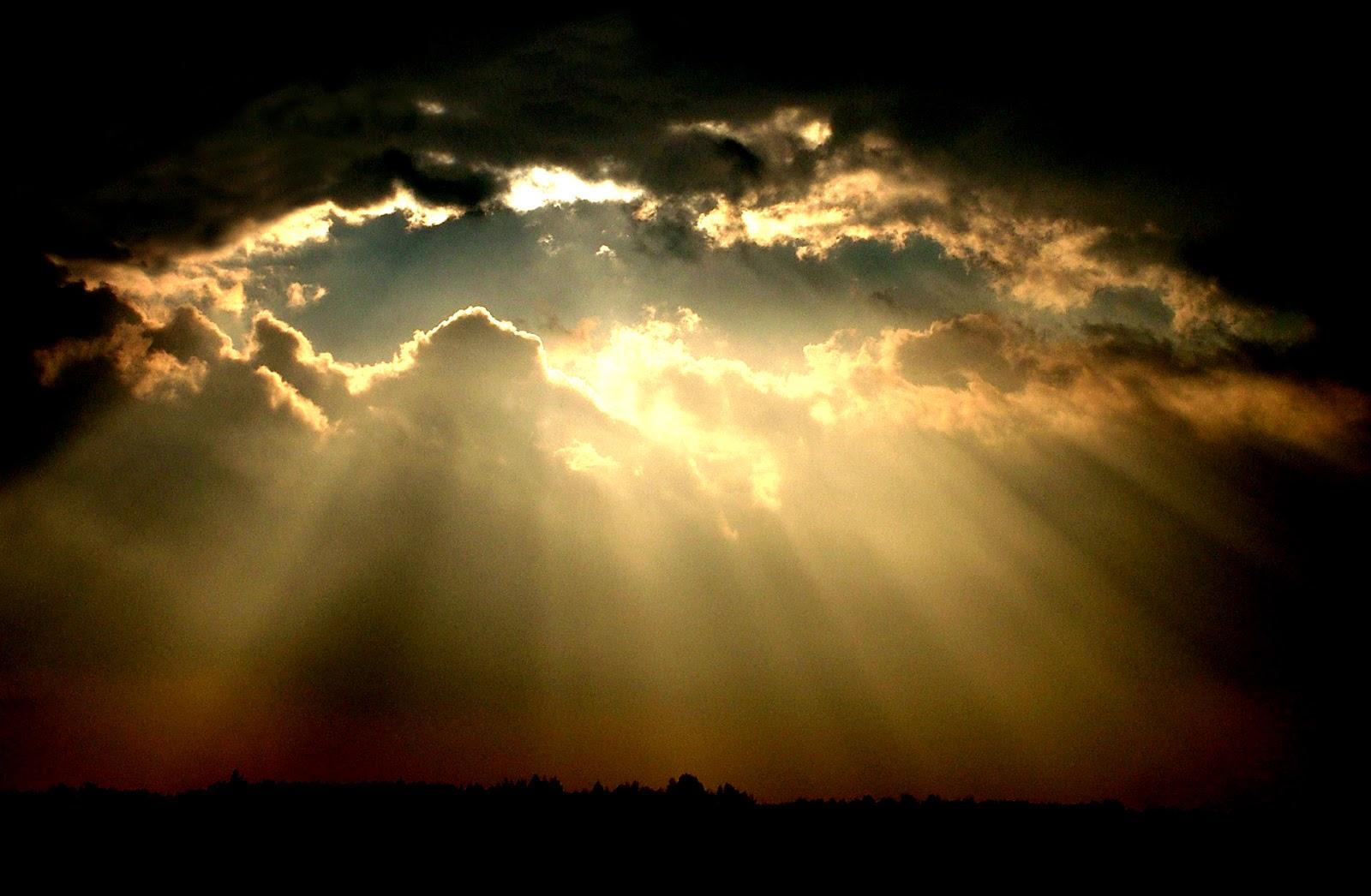 Iraz Yöntem yazdı:  Duygularımız öksüz ve yetim…