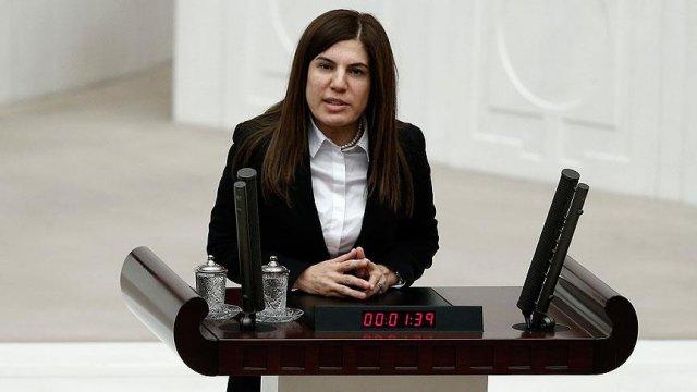 43 kişinin ölümüne AKP yorumu: Hayret birşey ya! En ufak bir şeyde...