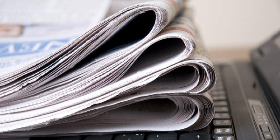 45 gazete, 16 TV, 23 radyo kapatıldı... İşte tam liste!