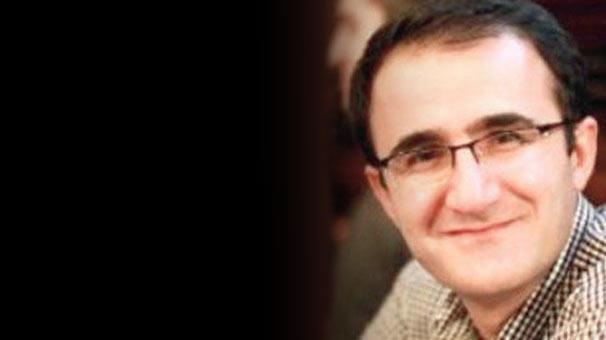 'Fuat Avni' diye gözaltına alınan Mustafa Koçyiğit'in ifadesi ortaya çıktı