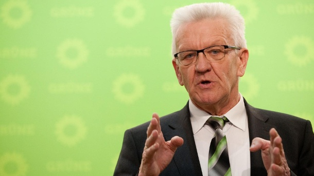 'Gülen okullarına denetleme' talebine Alman Eyalet Başbakanı'ndan tepki