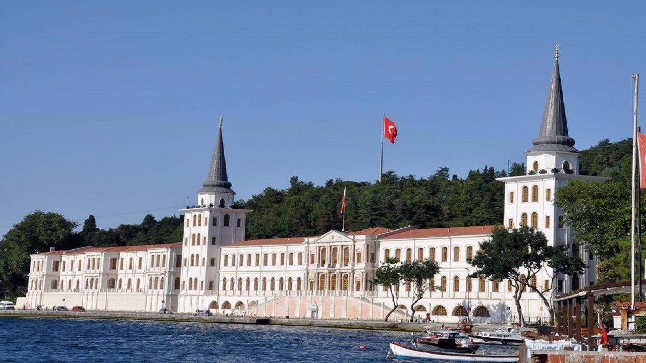 AKP dalga geçiyor: Kuleli'nin akıbeti yine değişti!