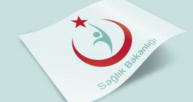 Bakanlık'tan 392 hamile çocuk skandalına açıklama