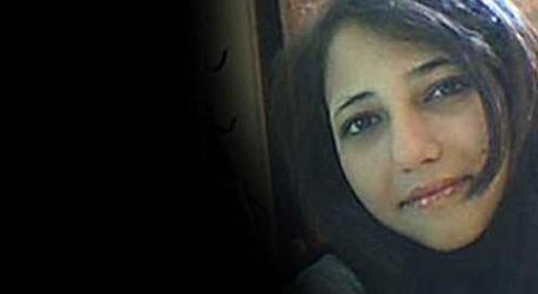 Sezgi'nin katilleri 7 yıl sonra yargılanıyor