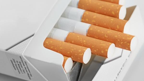 Sigara paketlerinde yeni dönem: İşte detaylar