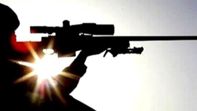 Ankara'da suikast alarmı